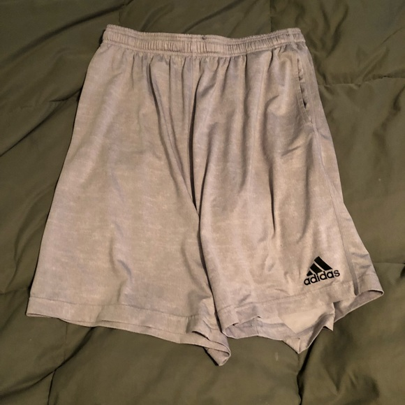 Other - Adidas shorts